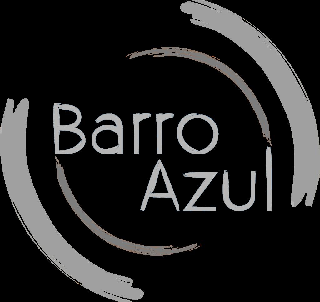 BARROAZUL