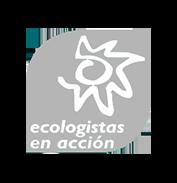 ECOLOGISTAS (1)