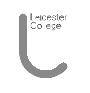 LeicesterCollege