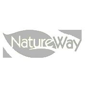 NATUREWAY