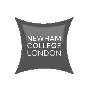 NewhamCollege