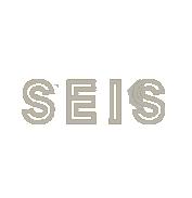 SEIS (1)