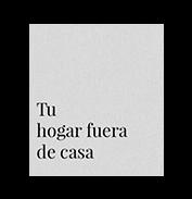 TUHOGAR (1)
