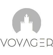 VOYAGER (1)